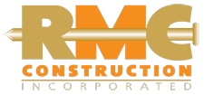 RMC_Construction